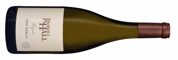 Robert Hall Paso Robles Viognier 2014