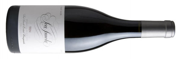 Sea Smoke Ten Sta. Rita Hills Pinot Noir 2013