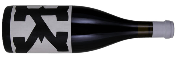 K Vintners Cattle King Upland Vineyard Syrah 2013