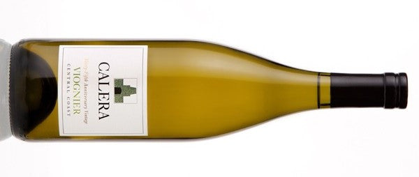 Calera Central Coast Viognier 2013