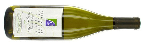 Fiddlehead Cellars Happy Canyon Sauvignon Blanc 2012