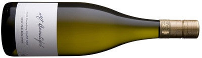 Mt Beautiful North Canterbury Pinot Gris 2013