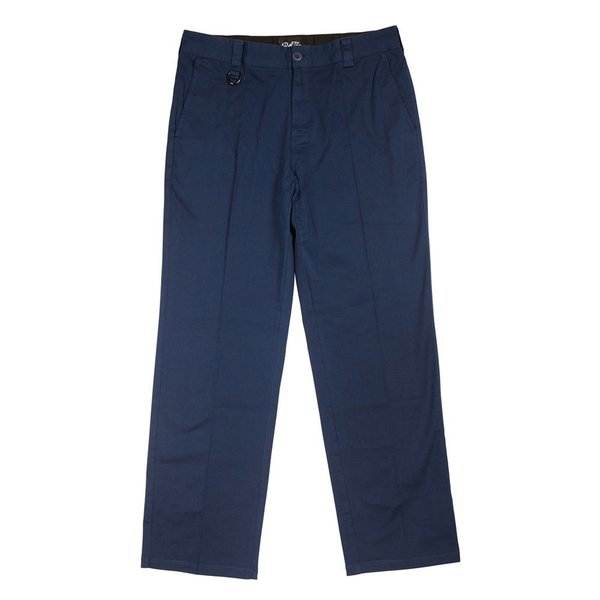 Modus Work Pants / Baggy / Navy