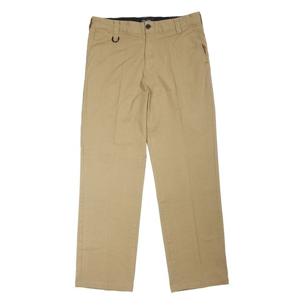Modus Work Pants / Baggy / Khaki