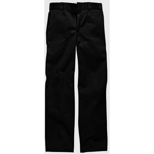 Dickies 874 pants BLACK - 335 Skate Supply