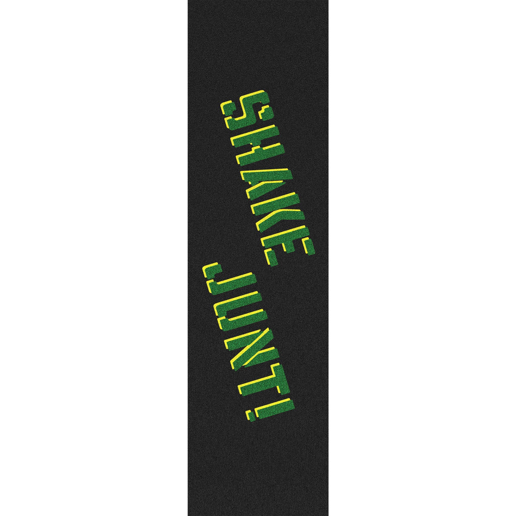 Shake Junt OG Staple Griptape - 335 Skate Supply