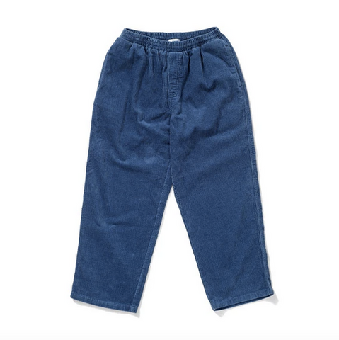 X-Large Cord 91 Pant / Navy