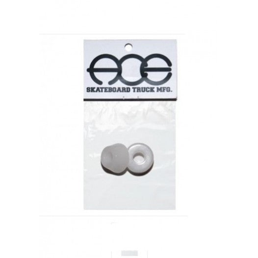 Ace Bushings / White