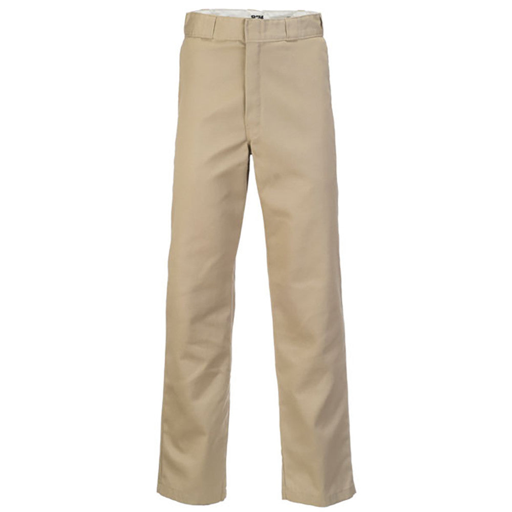 Dickies 874 pants KHAKI - 335 Skate Supply
