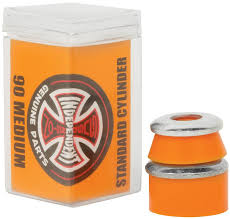 Independent Cylinder Bushings - 335 Skate Supply