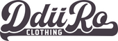 DDIIRO CLOTHING