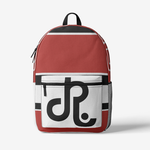 DDIIRO Trendy Backpack