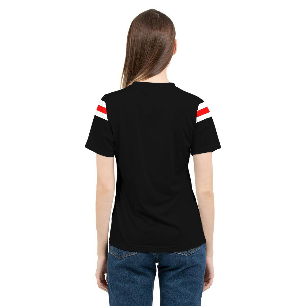 DDIIRO Women's T-shirts