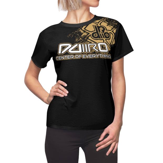 DDIIRO Women's Top