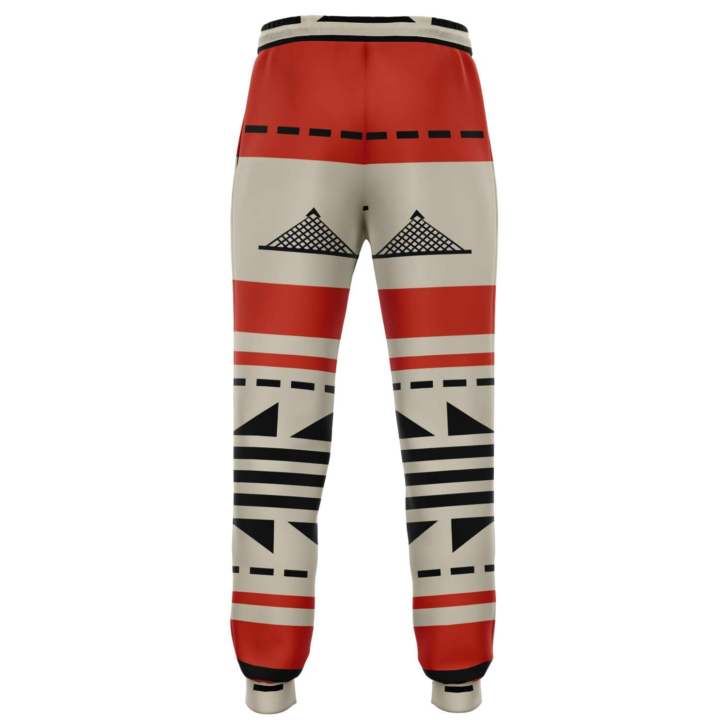 DDIIRO Fashion Sweatpants