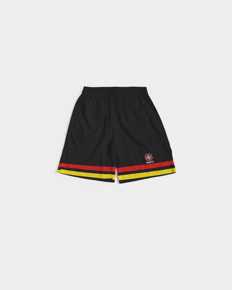 DDIIRO Men's Jogger Shorts