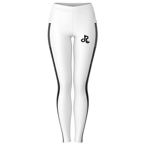 DDIIRO Urban Leggings