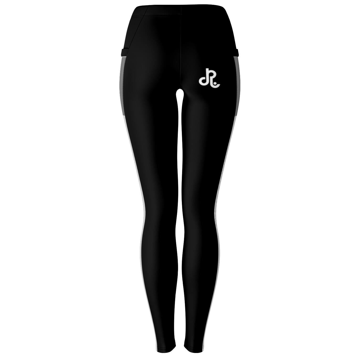 DDIIRO Sports Leggings