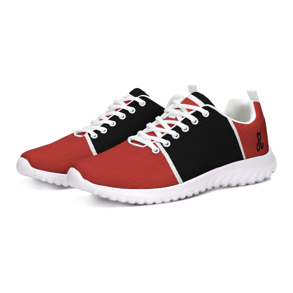 DDIIRO Athletic Shoe
