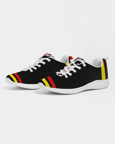 DDIIRO Sneaker Men's Athletic Shoe