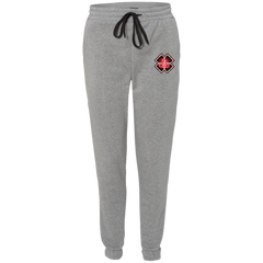 DDIIRO Women's Fleece Joggers