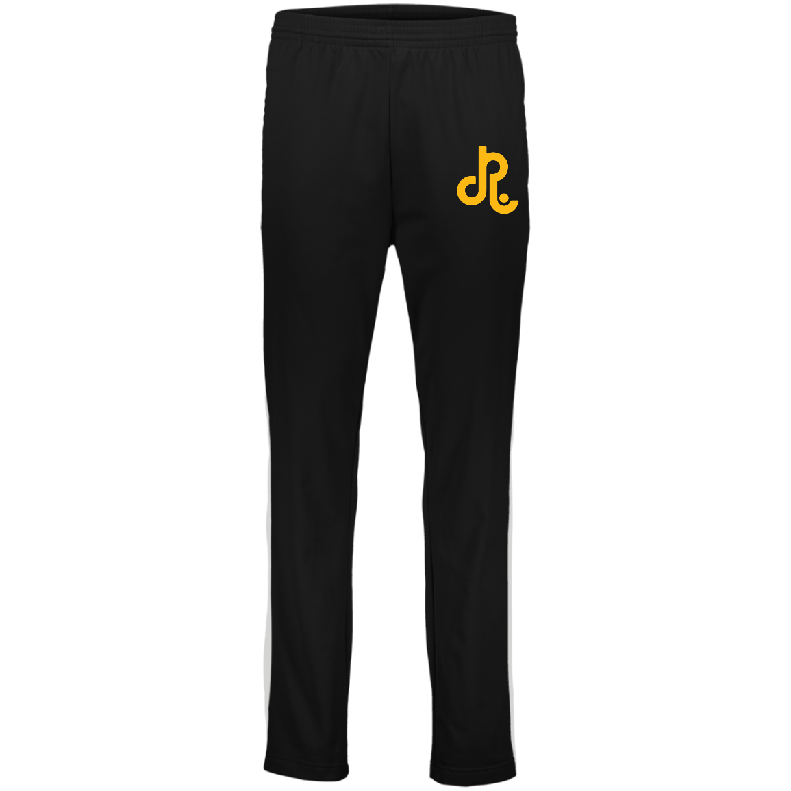 DDIIRO Performance Colorblock Pants