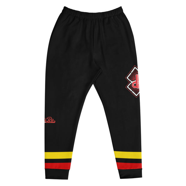 DDIIRO Men's Athletic Joggers
