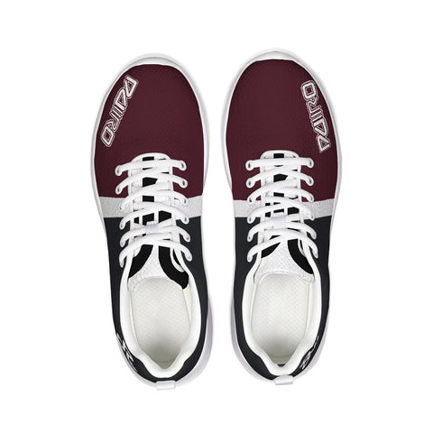DDIIRO Unisex  Athletic Sneakers
