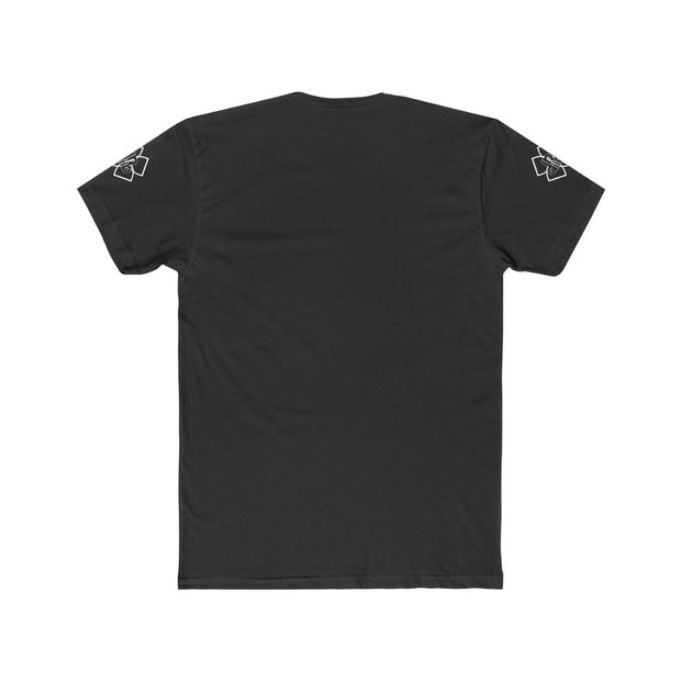 DDIIRO Men's URBAN T-shirts