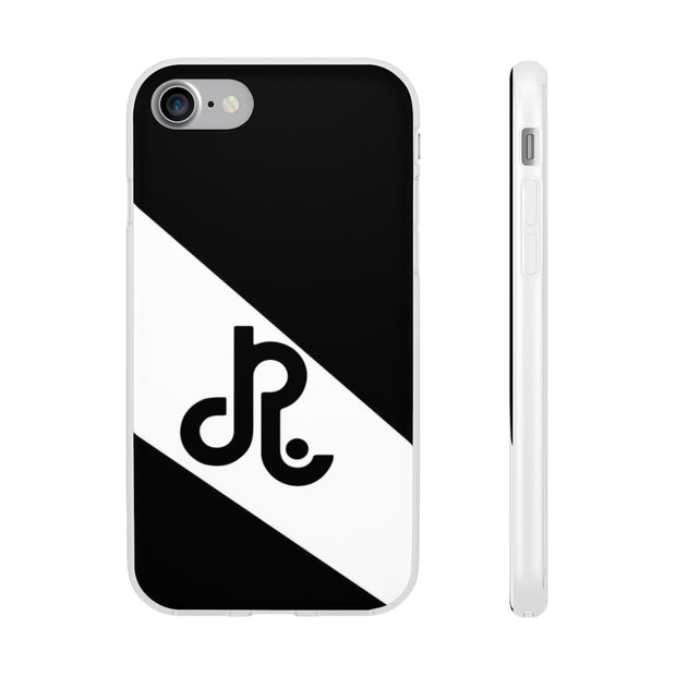 DDIIRO Flexi Cases