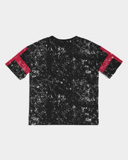 DDIIRO Design Men's Premium Heavyweight Tee