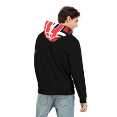 DDIIRO  Men's Hoodies