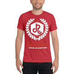 DDIIRO T1 Short sleeve t-shirt