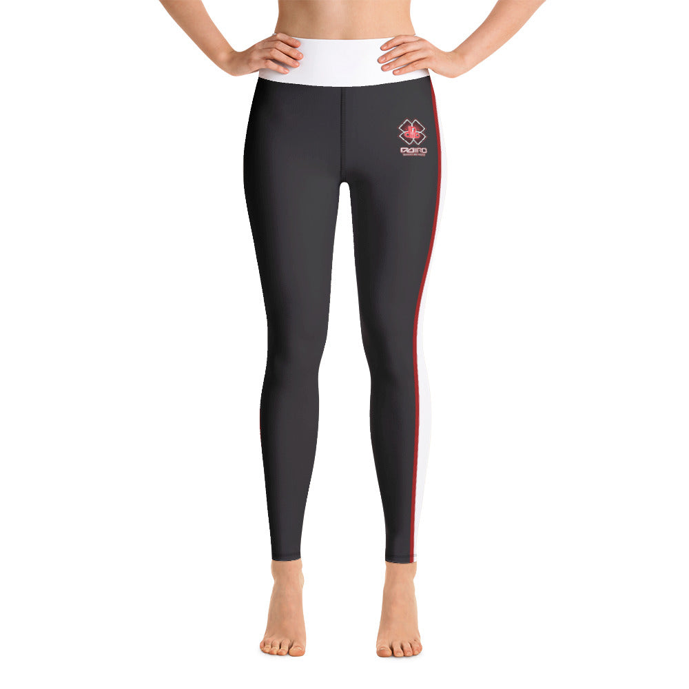 DDIIRO Yoga Leggings