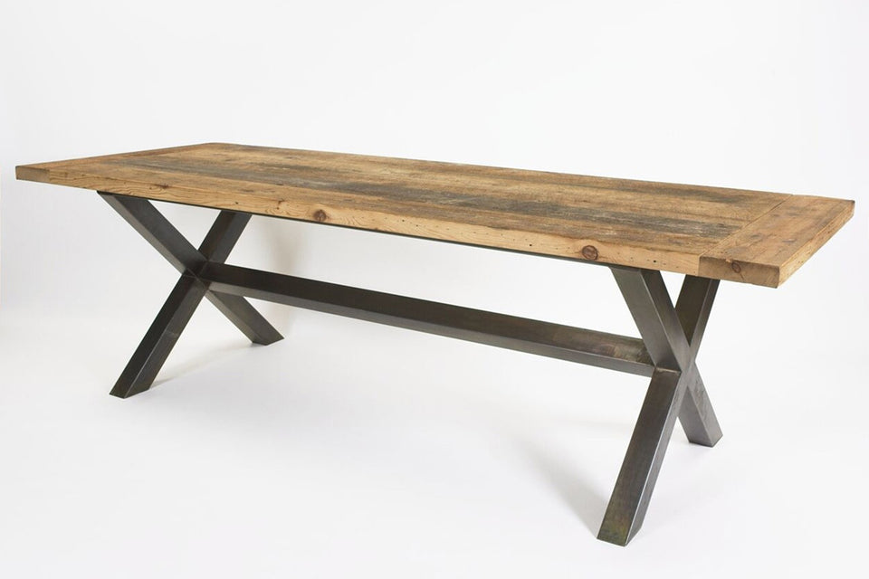 Stratton Table