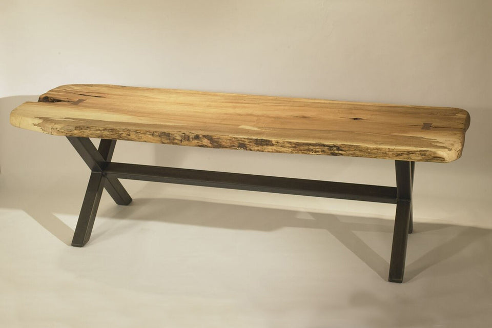 Opeongo Table