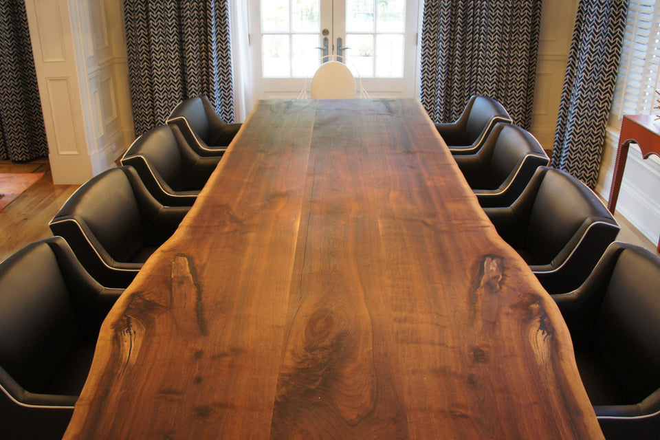 Loxley Table