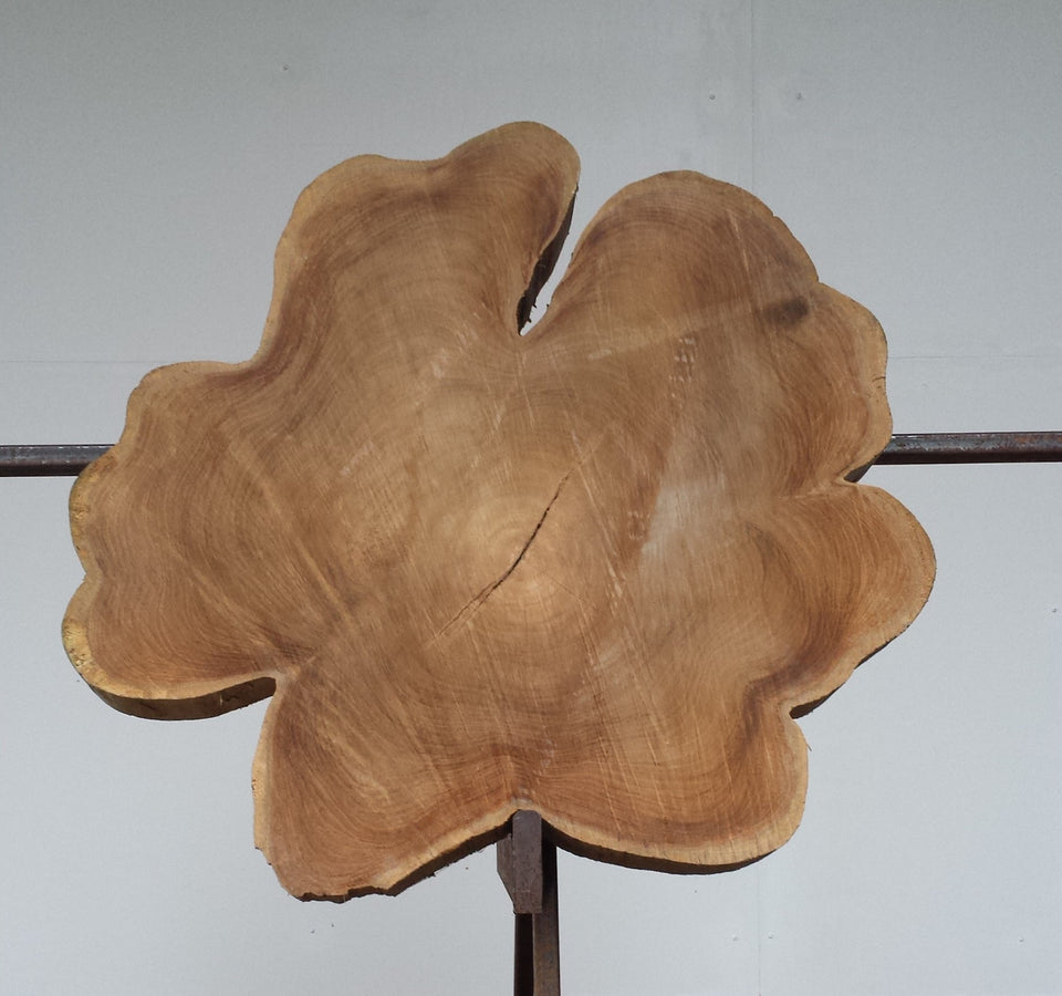 Teak Cookies - Various Sizes