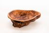 Epicormic Budded Yellow Birch Bowl