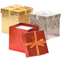 Winter Collection Gift Sets