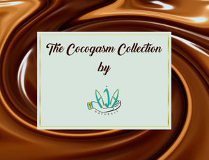The Cocogasm Collection Gift Box