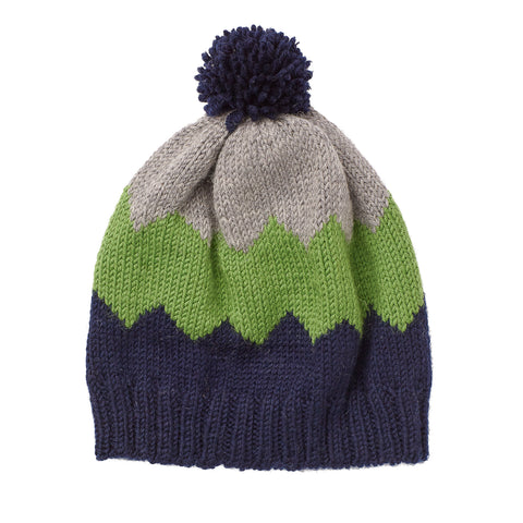 c6feae779590 Acorn Kids  Childrens Hats