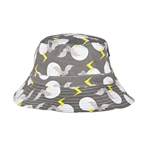 Aria Bucket Hat