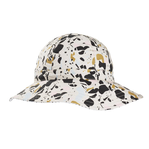 Downtown Bucket Hat