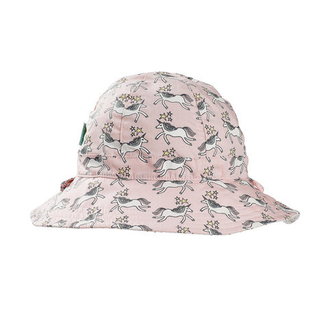 Best Friend Swim Bucket Hat