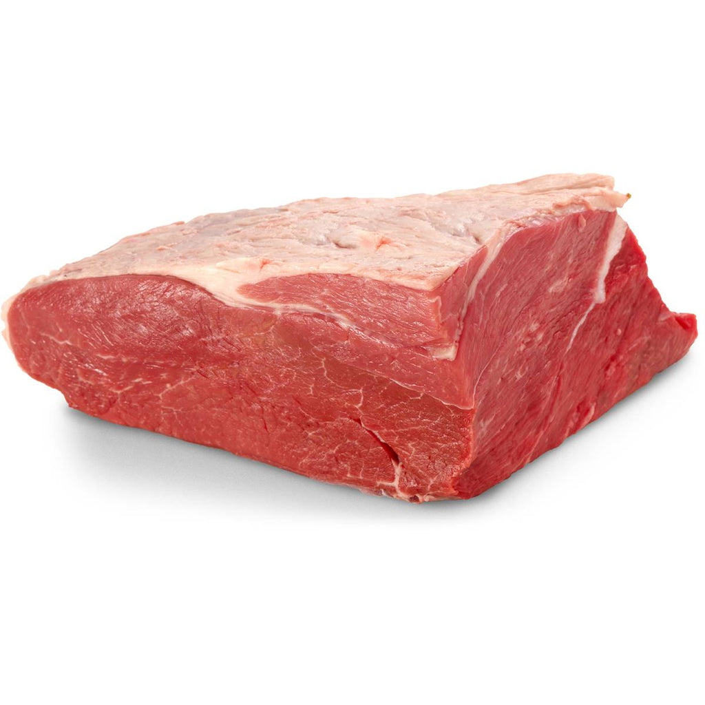 CERTIFIED ORGANIC BEEF ROAST 500g - The Woolly Sheep