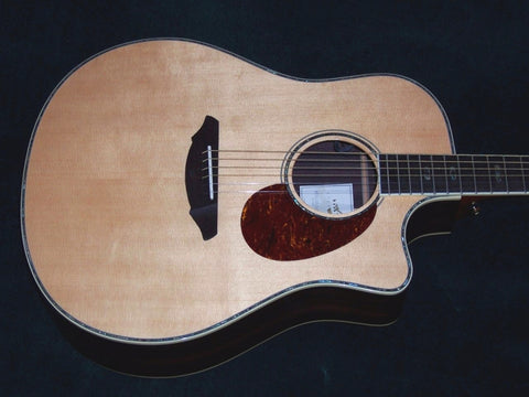 Breedlove Atlas Acoustic