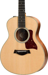 Taylor Mini GS Travel Guitar