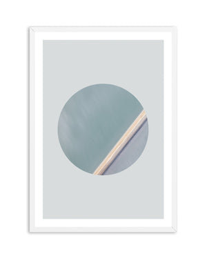 BEYOND THE MOON - Olive et Oriel | Shop Art Prints & Posters Online