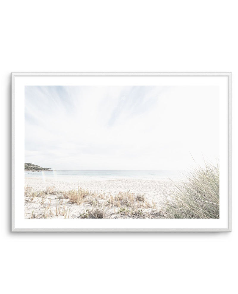 By the Sea, Bunker Bay - Olive et Oriel